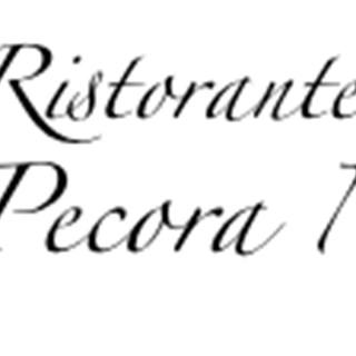 La Pecora Nera - Montecatini Terme