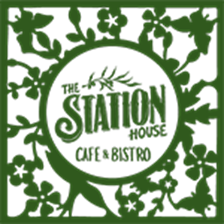 The Station House Cafe & Bistro - Leeds,