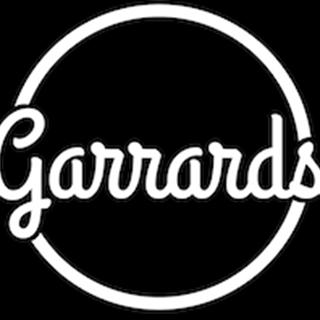 Garrards - Leigh-on-Sea
