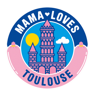 Mama Restaurant Toulouse - Toulouse