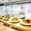 The Thyme Italian Restaurant - CHISLEHURST (1)