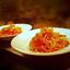 The Thyme Italian Restaurant - CHISLEHURST (4)