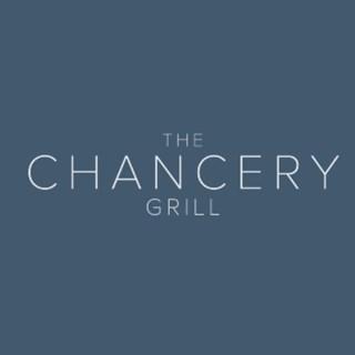 The Chancery Grill - Dublin