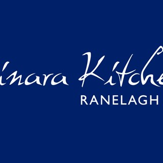 Kinara Kitchen - Dublin 6
