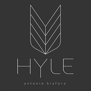 Hyle - San Giovanni Fiore