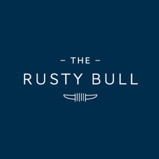 The Rusty Bull - Huddersfield