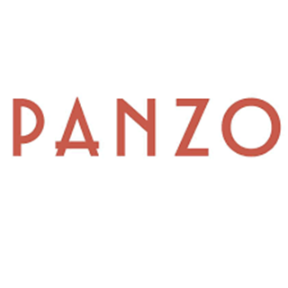 Panzo Pizza - London