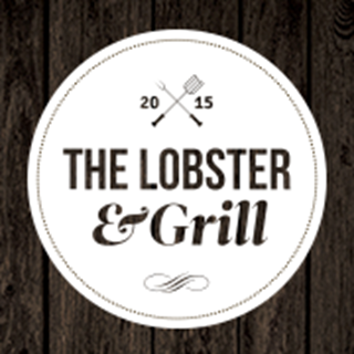 The Lobster & Grill - Guernsey