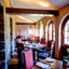 The Lobster & Grill - Guernsey (6)