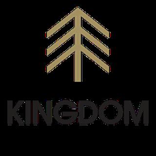 Kingdom Kitchen - Penshurst