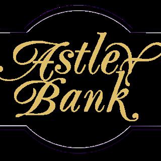 Astley Bank Hotel - Darwen