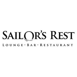 Sailor's Rest Lounge Bar Restaurant - Pyrgos