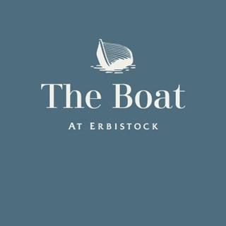 The Boat at Erbistock - Wrexham