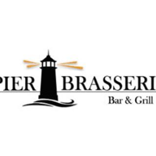 Pier Brasserie - Edinburgh