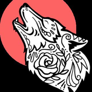 Lobo Rojo - North Shields,