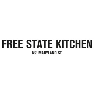 Free State Kitchen - Liverpool