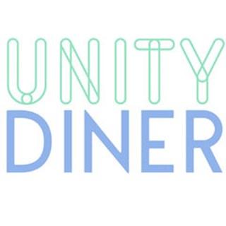 Unity Diner - London