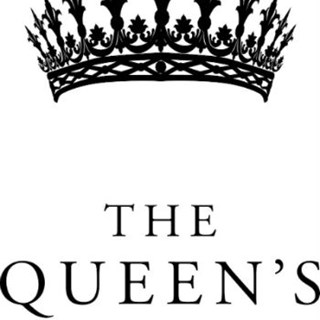 Queen's Head Askham - Penrith