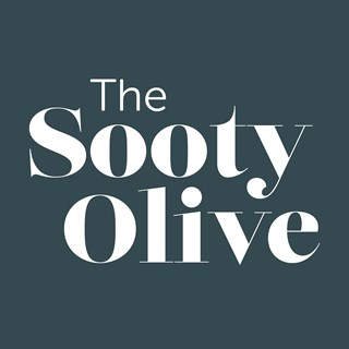 The Sooty Olive - Derry