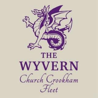 The Wyvern - Fleet