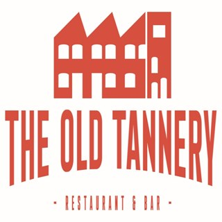 The Old Tannery - Glastonbury
