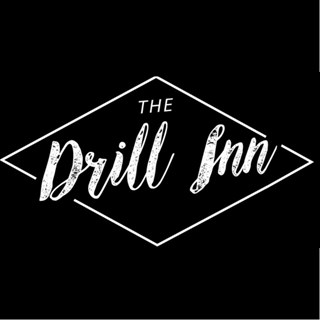 The Drill Inn Buntwood -  Burtwood,