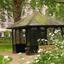 The Garden - London (4)