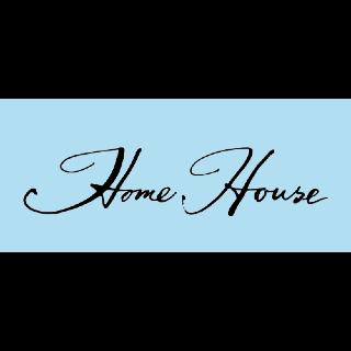 House 21 - London