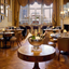 Restaurant - London (4)