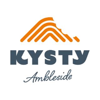 Kysty - Ambleside