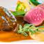 Willie`s Restaurante - Vilamoura (2)