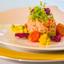 Willie`s Restaurante - Vilamoura (4)