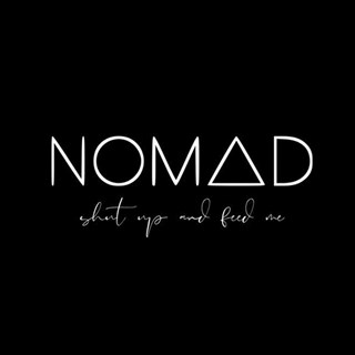 House of Nomad - Newport