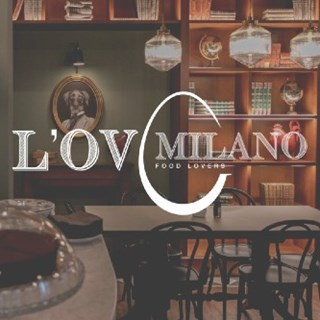 L'Ov Milano Monti - Milano