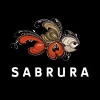Sabrura Bergen Storsenter - 5015 Bergen