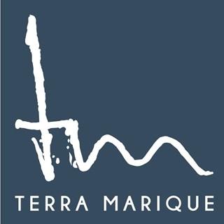 Terra Marique - Edinburgh