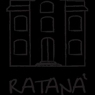 TEST for Rat - Milano
