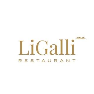 Li Galli Restaurant - Positano
