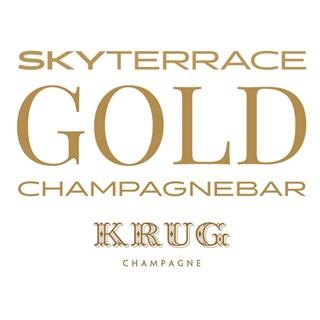 Gold ChampagneBar & Seafood Grill - Positano