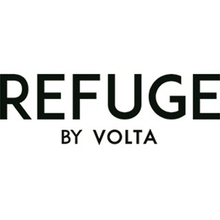 The Refuge by Volta - Manchester