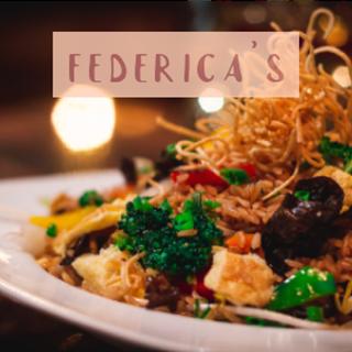 Federica's - Venezia
