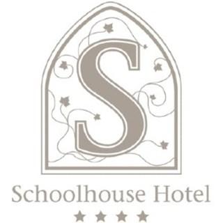 Restaurant & Gastro Bar at the Schoolhouse - Dublin 4