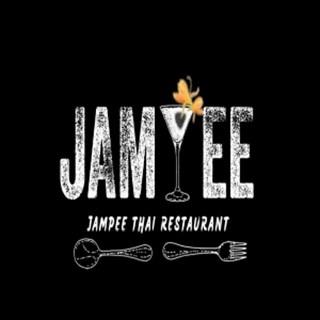 Jampee Thai Restaurant  - Beaconsfield
