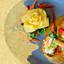Jampee Thai Restaurant  - Beaconsfield (1)