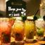 Jampee Thai Restaurant  - Beaconsfield (2)