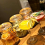 Jampee Thai Restaurant  - Beaconsfield (4)