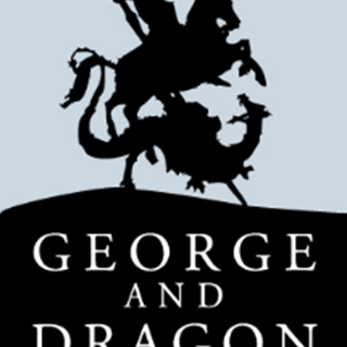 George and Dragon Clifton - Penrith