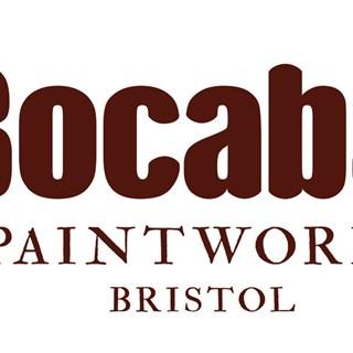 Bocabar Paintworks - Bristol