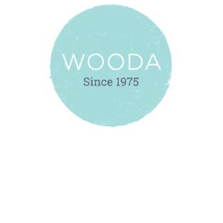 The Lodge, Wooda Farm Holiday Park - Bude
