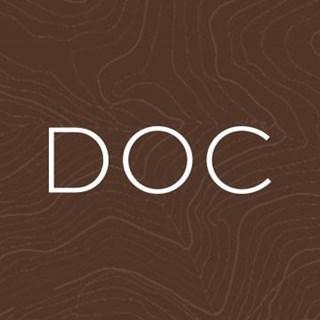 DOC - Folgosa